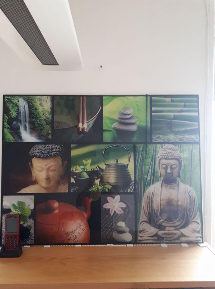 Venus Thai Massage   ThaiMassageNu.dk