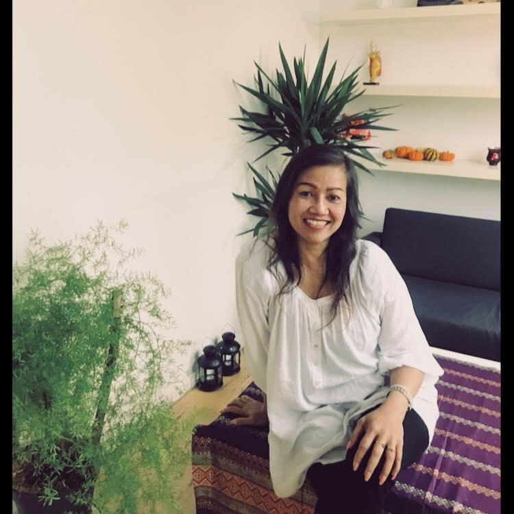 Thai Massage Odense | Narai Thai Massage | ThaiMassageNu.dk