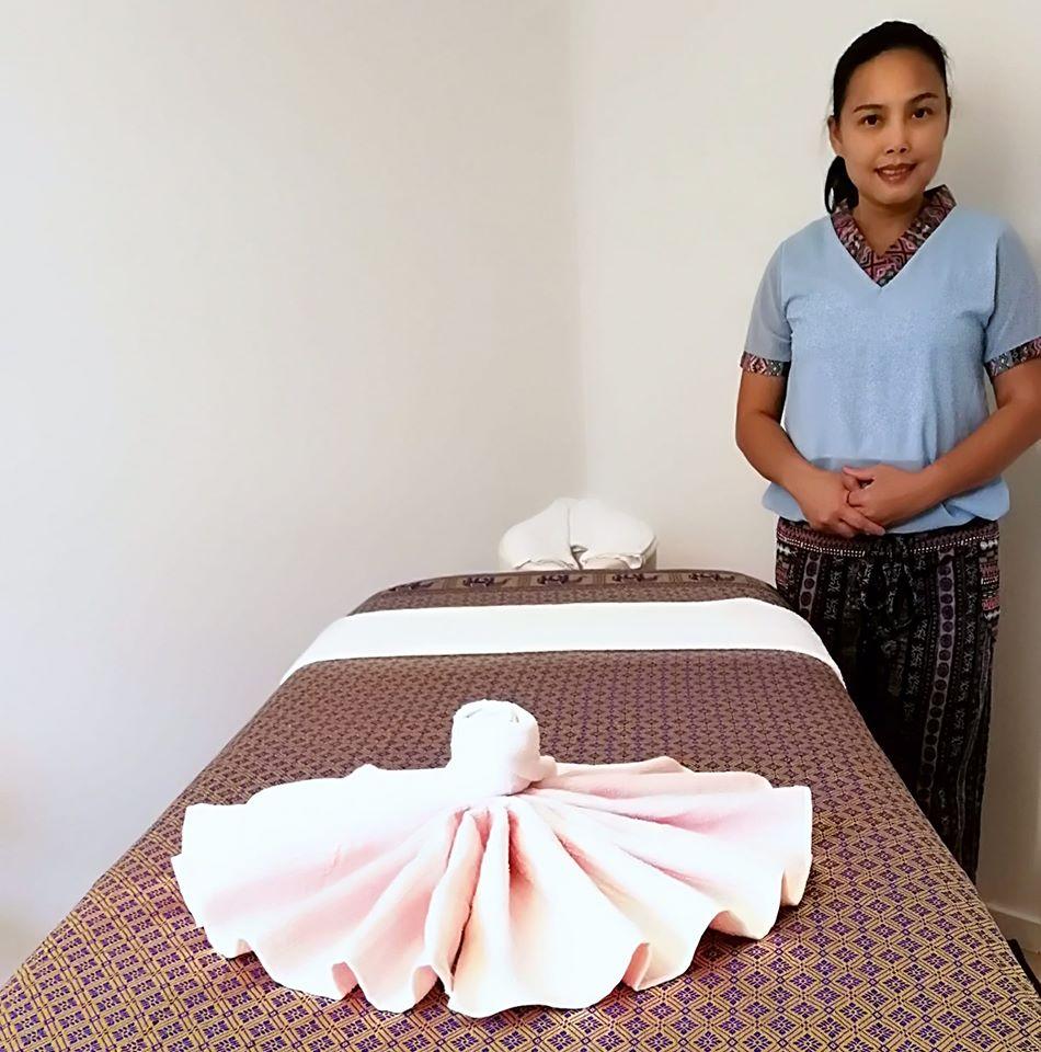 Thai Massage Faaborg   Tejjo Massage   ThaiMassageNu.dk