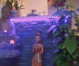 Thai Wellness Healthy | ThaiMassageNu.dk