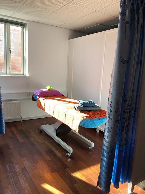 Thai Massage Odense   Ægte Thai Massage   ThaiMassageNu.dk